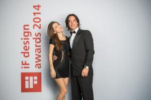 if design awards 2014 gala enrique luis sardi product design prize winner