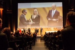 enrique luis sardi if product design award 2014 winner tornos swissnano