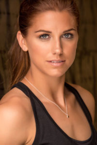 what-is-sexy-list-2016-sexiest-athlete-alex-morgan-enrique-luis-sardi, sexy, victoria's secret, world resonace