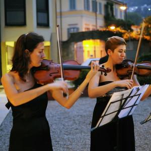 6gala-night-music