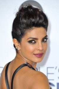 what-is-sexy-list-2016-sexiest-eyes-priyanka-chopra, sexy, victoria's secret, world resonace