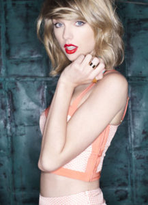 what-is-sexy-list-2016-sexiest-music-tour-taylor-swift-1989-tour, sexy, victoria's secret, world resonace