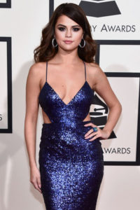 what-is-sexy-list-2016-sexiest-red-carpet-look-selena-gomez, sexy, victoria's secret, world resonace