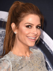 what-is-sexy-list-2016-sexiest-smile-maria-menounos, sexy, victoria's secret, world resonace